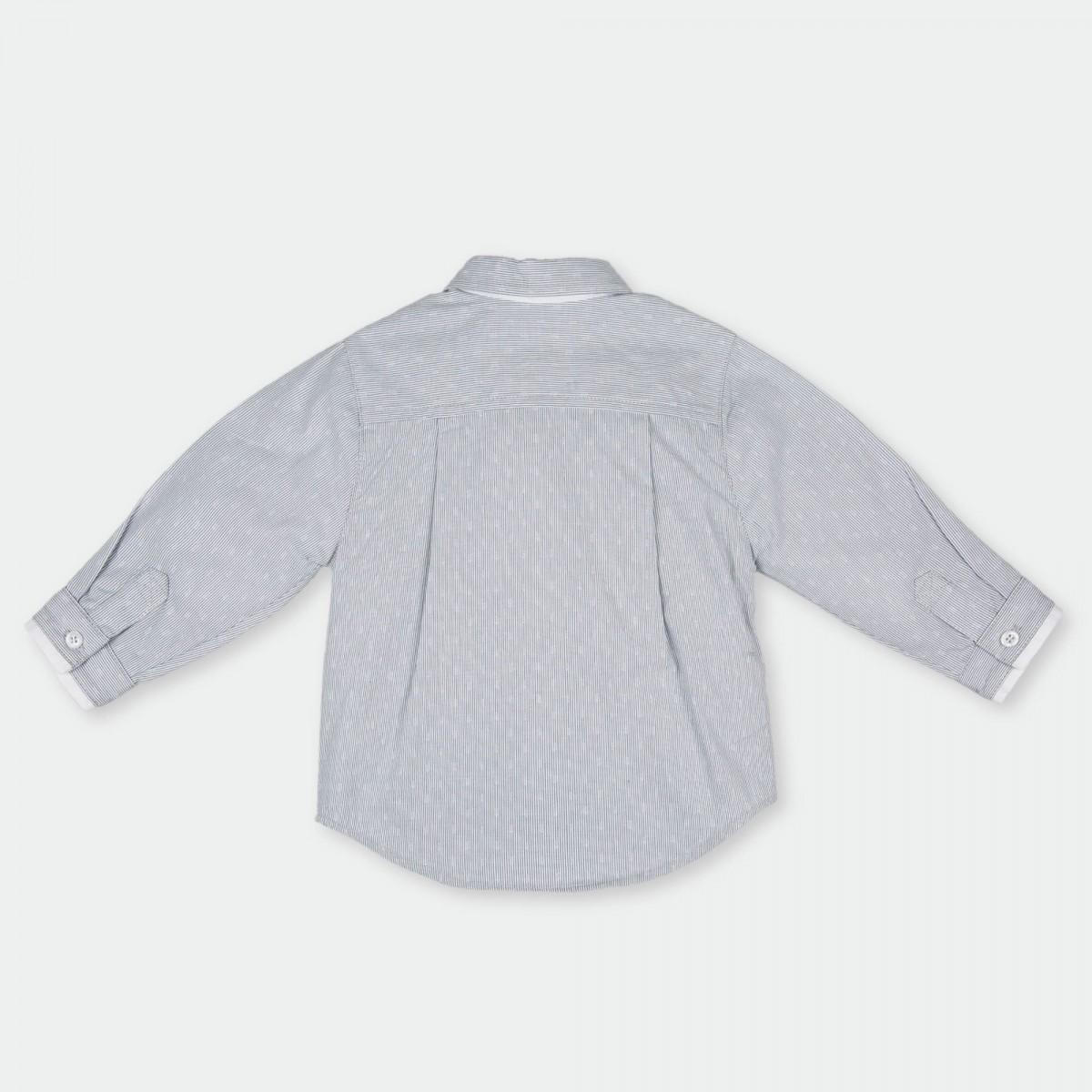 Camisa m/l_2043S17
