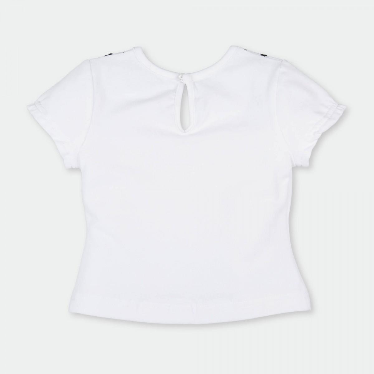 Camiseta_2743S17