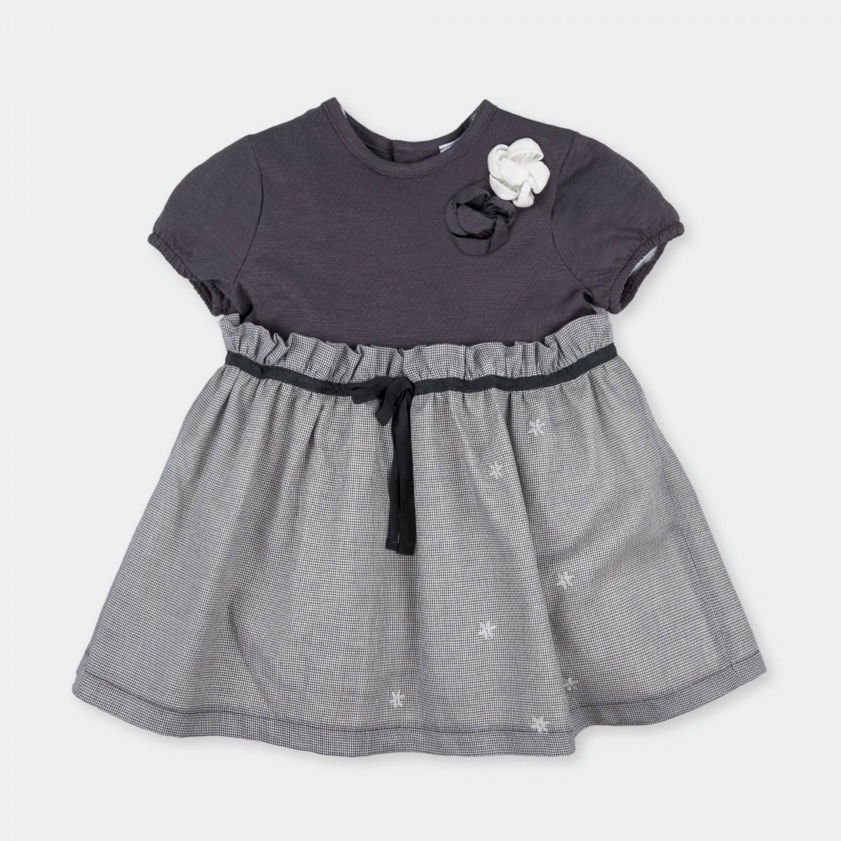 Vestido m-c_2223ANT
