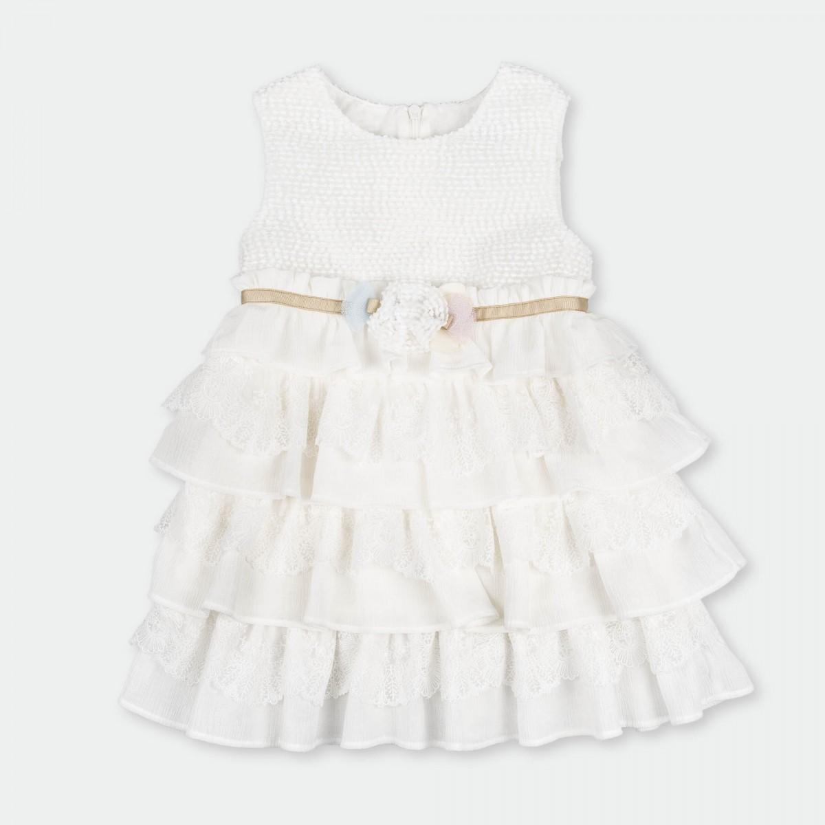 Vestido m-c_2445S17