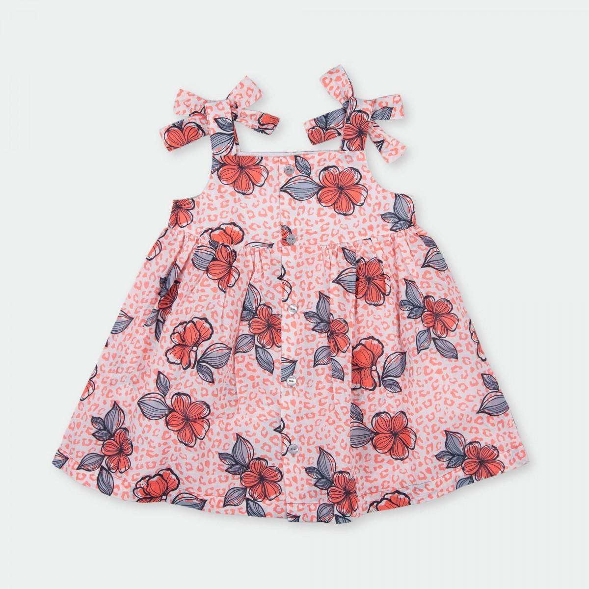 Vestido s-m_2270S17