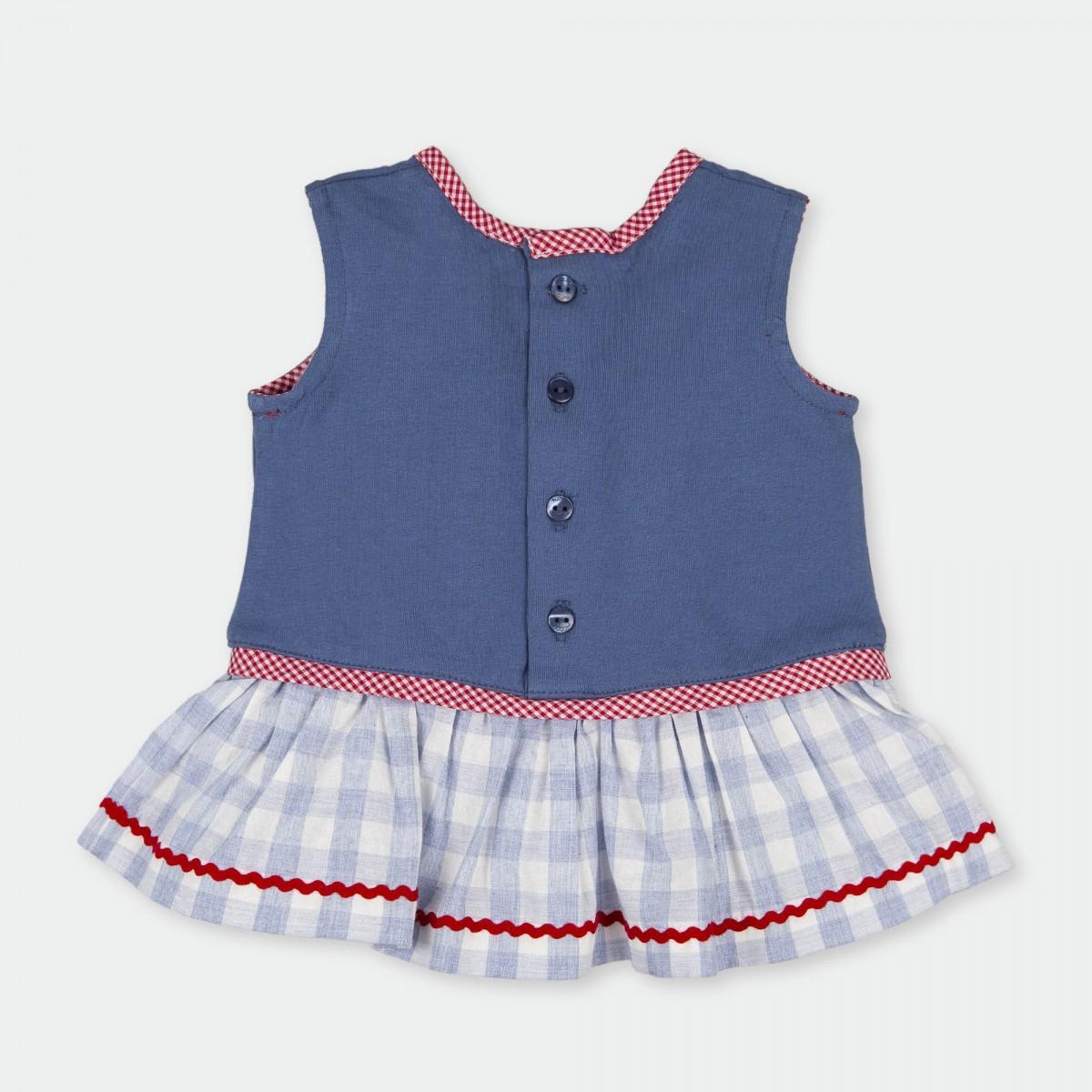 Vestido s-m_2416S17