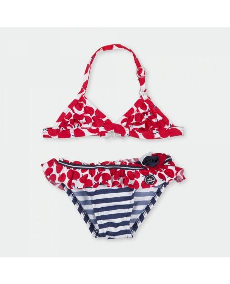 Bikini_2571S17