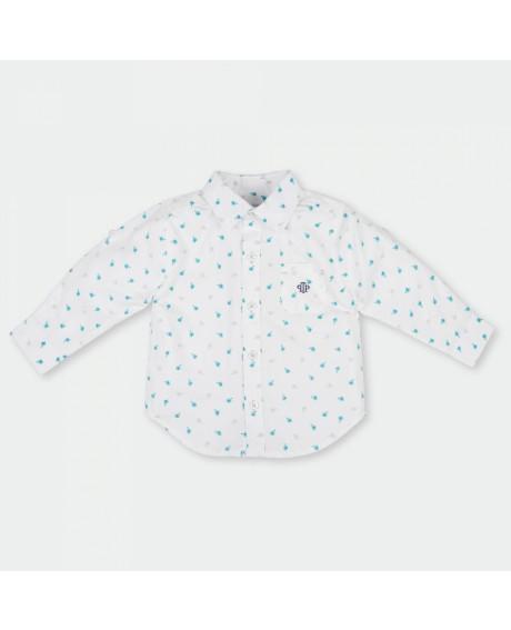 Camisa m/l_2048VAG