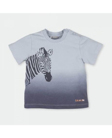 Camiseta m-c_2670S17