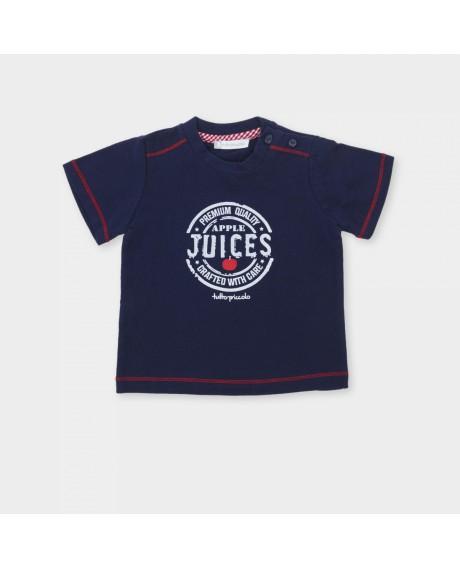 Camiseta m-c_2671S17