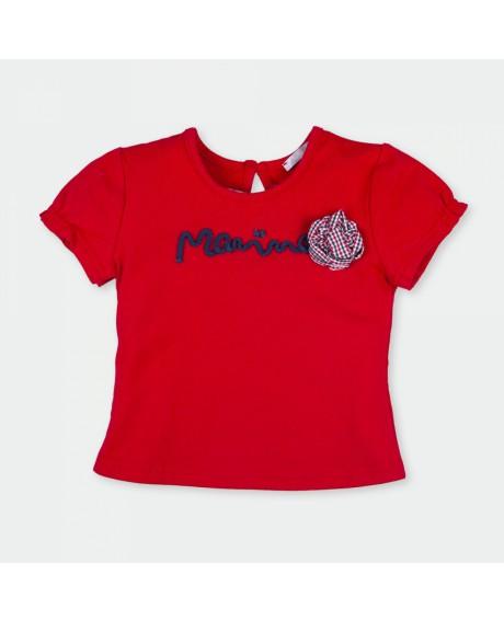 Camiseta_2741S17