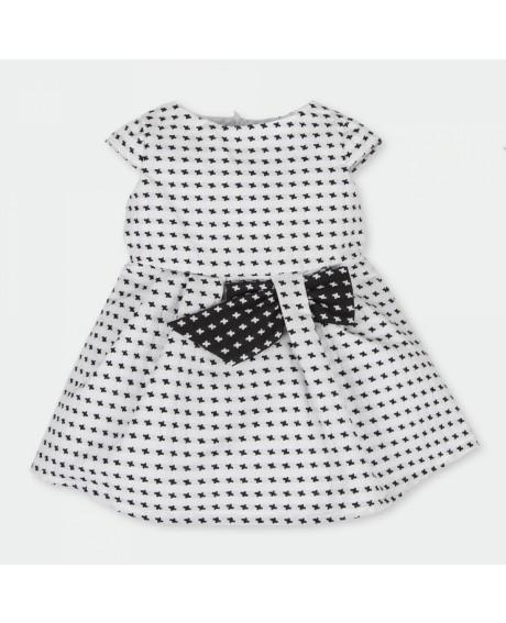 Vestido m-c_2242S17